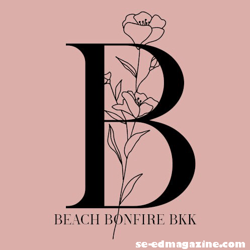 Beach Bonfire Bangkok สวัสดีค่ะเพื่อนๆทุกคนวันนี้นะคะ Admin ก็ยังคงมีแบรนด์ชุดว่ายน้ำดีไซน์สวยๆมาฝากเพื่อนๆกันอีกแล้วนะคะและคงปฏิเสธ